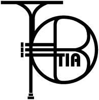 tob logo 2