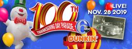 100_logo_parade
