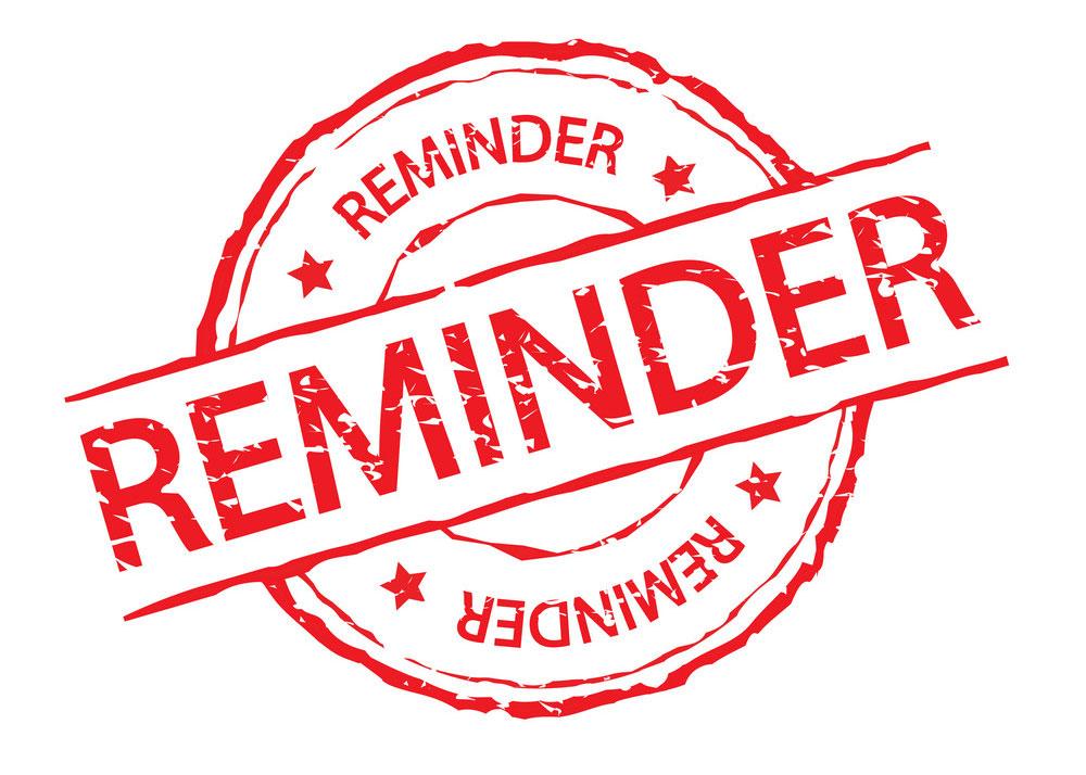 red-reminder-stamp